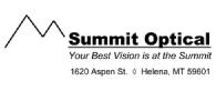 Summit Optical