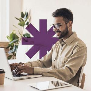 8 Ways Exectras Benefits Your Business 600x600