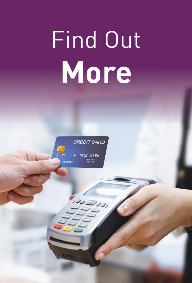 20 Exectras 01 Ux Merchant Services Sept Edits Notes 03